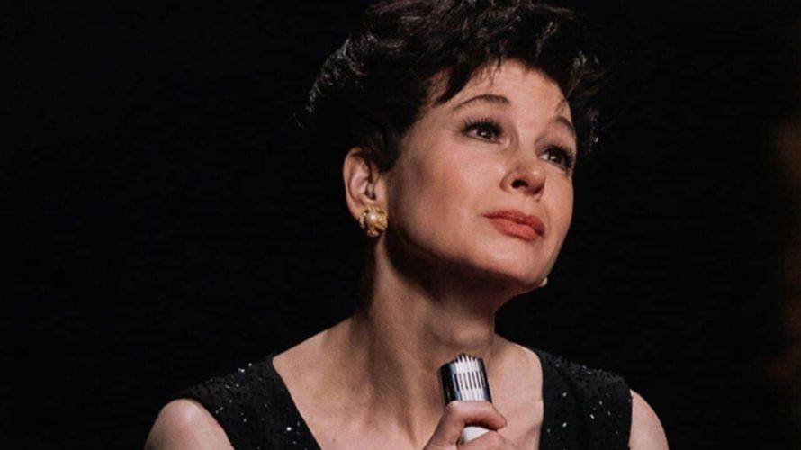 Artista immortale che vive nei ricordi dei suoi milioni di fan e nella tradizione del musical, Judy Garland è una figura che è ancora oggi un vero e proprio mito, […]