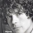 """TEATRO – Volume 1 di Bernard-Marie Koltès  Arcadiateatro Libri presenta """"TEATRO – Volume 1"""", il primo dei tre libri in cui è raccolta l'opera teatrale completa del drammaturgo e […]"""