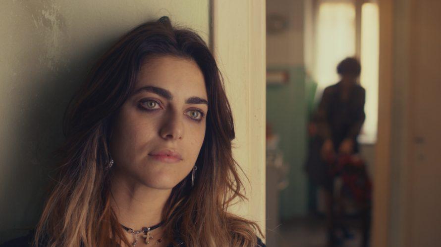 Diretto da Emiliano Corapi e interpretato da Miriam Leone e Simone Liberati,L'amore a domiciliosarà su Prime Video a partire dal 10 Giugno 2020. Sentimentalmente pavido, Renato si è sempre tenuto […]