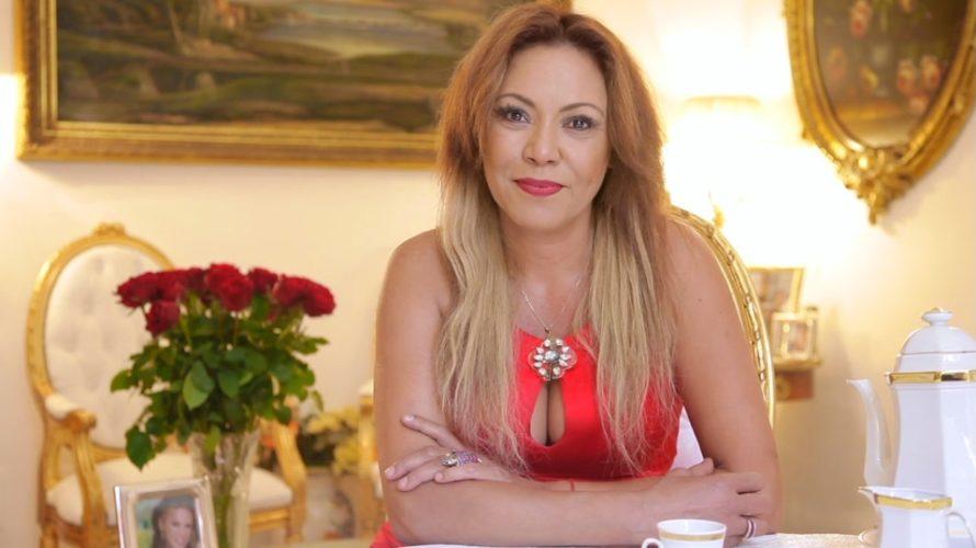 Sensuale, affascinante, di una bellezza senza tempo. Lei è Linda Batista, l'indimenticabile protagonista di serie televisive come Elisa di Rivombrosa e Incantesimo e ricercatissima da autori teatrali e registi italiani […]