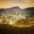 Sabato 25 e Domenica 26 luglio 2020 Tomorrowland presenta Tomomorrowland Around The World, the digital festival: un'esperienza unica e spettacolare, aperta al pubblico di ogni età e di ogni dove, […]