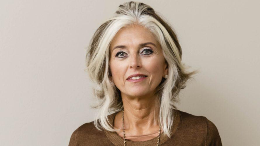 """La forza della televisione per raccontare """"storie che ispirano"""", i traguardi raggiunti dalle donne con tumore al seno metastatico In Italia sono oltre 37.000 le donne con tumore al seno […]"""