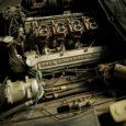 """Paul Kalkbrenner, indiscussa superstar mondiale della techno, torna oggi (venerdì 5 giugno) con """"Speak Up"""" (Sony Music) la sua prima release del 2020. Un EP composto da quattro tracce, le […]"""