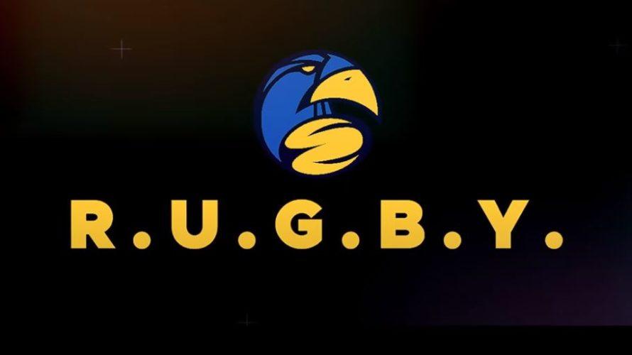 ArrivaR.U.G.B.Y., un viaggio alla scoperta del Rugby del territorio. Il regista Filippo Grilli, con Gpg Film e Studio Media Video, insieme alla società Seregno Rugby, ci porta dritti al cuore […]