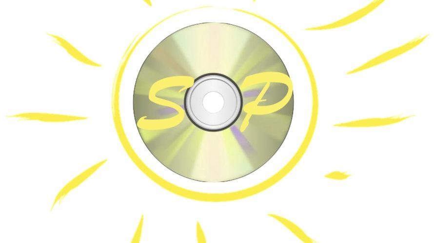SUMMERPROMOTION …Non perdere l'estate!  Hai un singolo musicale da promuovere? Un videoclip? Hai un album che stai per pubblicare e vorresti cominciare a parlarne? Non aspettare settembre. A settembre […]