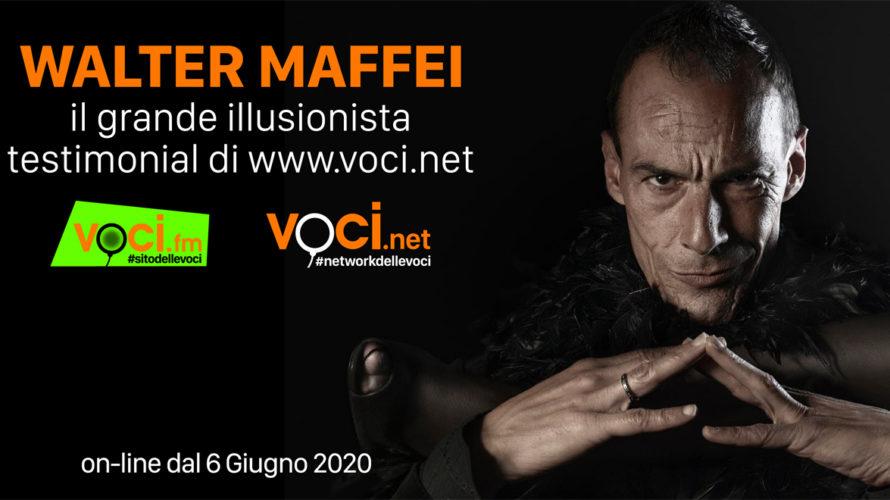 Arriva VOCI.net, spin off di VOCI.fm per chi lavora con la voce: la magia si è compiuta. Ecco il link della magia: https://www.voci.fm/download/VOCInetlancio.mp4 Ci voleva un mago, e difatti è […]