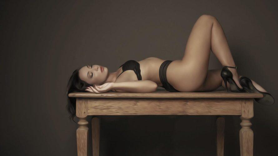 Amici di Mondospettacolo, per la rubrica le bellissime, oggi intervisterò per voi la fotomodella Lucia Sistelli. Lucia Sistelli, benvenuta su Mondospettacolo, come stai innanzitutto? Bene Alex, reduce da un periodo […]