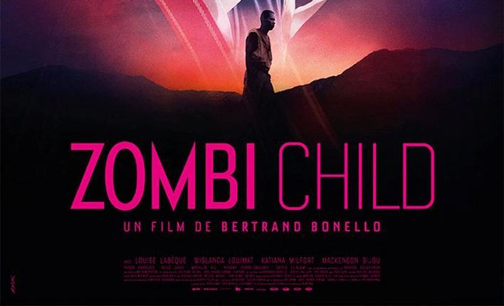 TOHorror Fantastic Film Fest e Museo Nazionale del Cinema di Torino  presentano  ZOMBI CHILD di Bertrand Bonello (Francia, 2019, 103′) Sabato 20 giugno, ore 21 Cinema Massimo Via […]