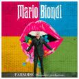 """Joe T Vannelli è tra i remixer di """"Paradise Alternative Productions"""" (etichetta discografica Beyond, distribuzione digitale The Orchard),progetto digitale diMario Biondi, uno dei uno dei brani contenuti nel nuovo album […]"""