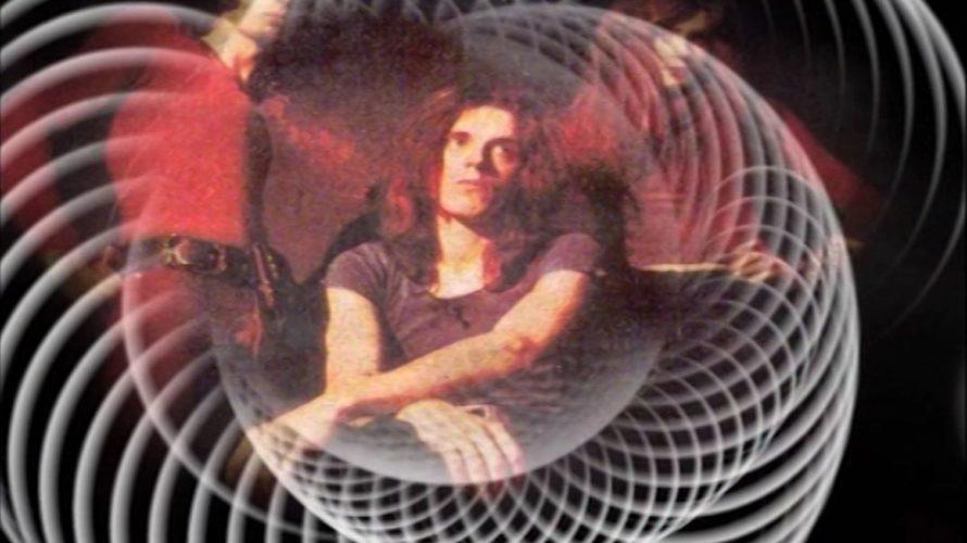 Si intitola Mellotron – Storie di rock progressivo italiano e, realizzato nel 2005 da Angelo Rastelli, viene reso disponibile su supporto dvd da Digitmovies in collaborazione con Home Movies. Come […]