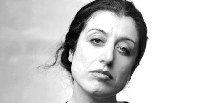 L'attrice Sarah Falanga, che interpreta Maria Carracci ne L'Amica Geniale, è pronta per tornare sul set della terza stagione della fiction campione di ascolti trasmessa da Rai 1 e in […]