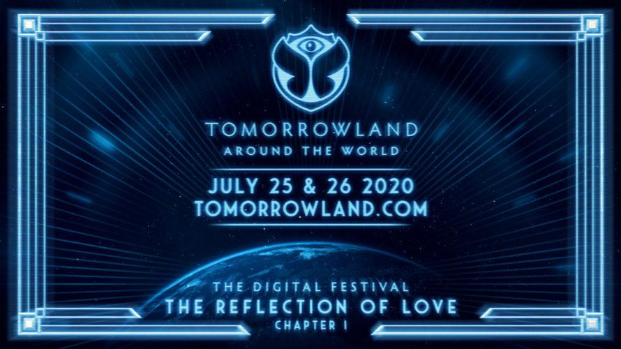 Un'esperienza unica, un festival musicale digitale di due giorni, con i nomi più importanti della musica elettronica e le migliori tecnologie 3D al mondo relative a design, produzioni video e […]