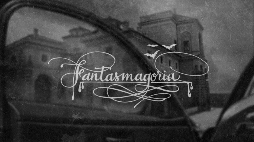 """Il 2 luglioesce ilsecondo episodiodi """"Fantasmagoria: fantasmi nella rete"""", la web serie ideata e creata dal cantante indie-rockByron Rinkdurante il periodo del lockdown, con l'amichevole partecipazione diTom Savini(Creepshow, George A. […]"""