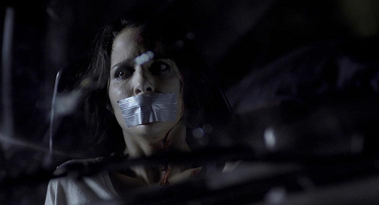 Vincitore del XXXVII Fantafestival, Almost Dead approda su Amazon Prime Video. Diretto da Giorgio Bruno, fondatore della casa di produzione e distribuzione Explorer Entertainment (Paranormal Stories, L'esigenza di unirmi ogni […]