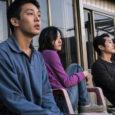 Se volgiamo lo sguardo al cinema odierno è impossibile non ammettere che siamo in piena rivoluzione sudcoreana, considerato che il trionfo del bellissimo Parasite di Bong Joon-ho sia riuscito ad […]