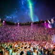 Si è appena conclusa la prima edizione di Tomorrowland Around the World, the digital festival: sabato 25 e domenica 26 luglio 2020 il magico mondo di Tomorrowland non si […]