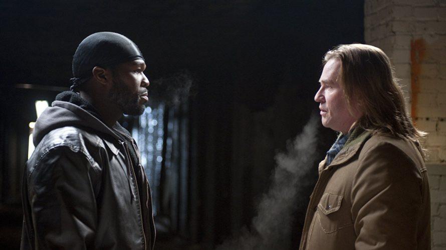 """Cantante dal successo sicuro, idolo hip hop delle generazioni post-2000, Curtis """"50 Cent"""" Jackson ha cominciato da tempo ad intraprendere una carriera cinematografica, prendendo parte a disparate pellicole nelle vesti […]"""