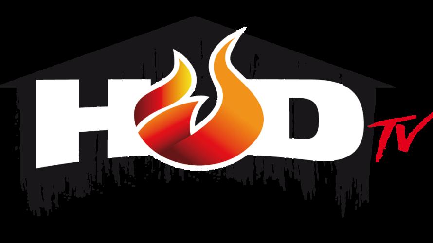 È nata HODTV, la prima, la più grande la più fornita piattaforma streaming interamente dedicata ai generi horror e thriller. Con 5000 utenti iscritti da tutto il mondo e un […]
