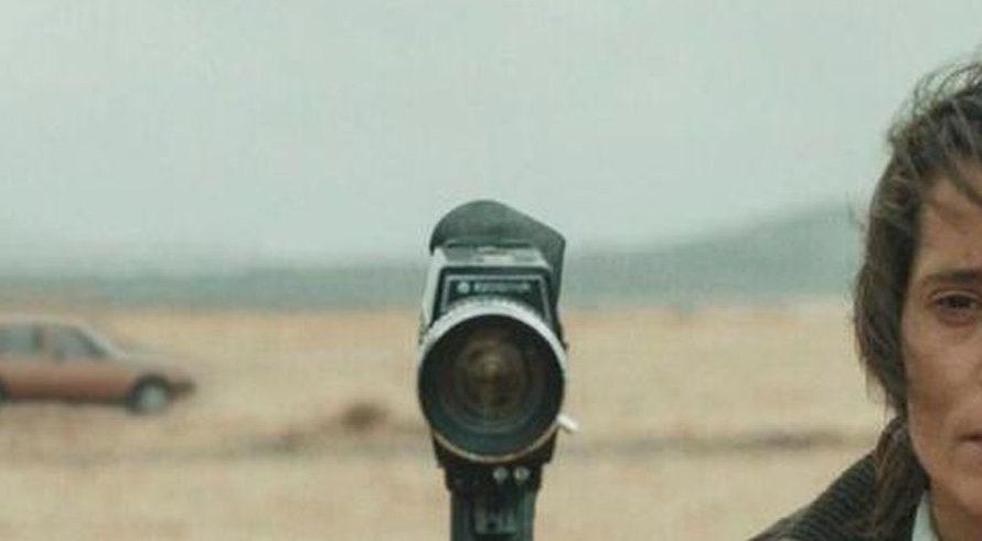 La viajante è un film di viaggio fatto per piacere ai cosiddetti cinenauti. Gli amanti cioè della Settima arte che, pur senza mettere un piede fuori dal salotto di casa, […]