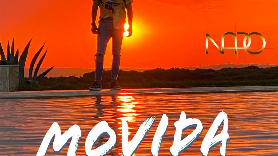 Sulla scia del travolgente successo di Supereroe, che ha raggiunto oltre 2 milioni e mezzo di visualizzazioni su YouTube, torna con un nuovo singolo dal titolo Movida il cantautore Napo, […]