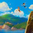 Pixar Animation Studios ha annunciato che la sua prossima uscita cinematografica sarà Luca. Diretto dal candidato all'Oscar® Enrico Casarosa (La Luna) e prodotto da Andrea Warren (Lava, Cars 3), Luca […]