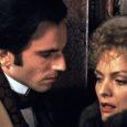 Stasera in tv su Paramount Network alle 21,10 L'età dell'innocenza (The Age of Innocence), un film del 1993 diretto da Martin Scorsese. È tratto dall'omonimo romanzo di Edith Wharton del […]