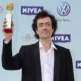 Maestro e compositore internazionale di molte colonne sonore, da Zoo di Cristina Comencini a Giallo di Dario Argento,Marco Werba rilascia a Mondospettacolo un'intervista per parlarci dei suoi ultimi lavori cinematografici. […]