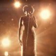 Ecco il trailer italiano di Respect, l'atteso biopic dedicato all'indiscussa regina della musica soul Aretha Franklin, interpretata dal premio Oscar Jennifer Hudson (Dreamgirls). Il film racconta la straordinaria storia di […]