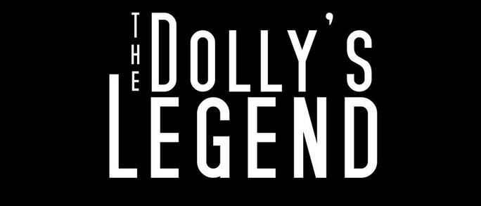 Benvenuto Frank, per cominciare ti chiedo una panoramica sui tuoi The Dolly's Legend per introdurli ai nostri lettori! Ciao ragazzi! Sono Frank, cantante e chitarrista della TDL Band. Il progetto […]