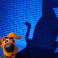 In risposta alla richiesta senza precedenti di intrattenimento d'altà qualità da poter gustare direttamente a casa, insieme a tutta la famiglia, Warner Bros. annunciaScooby! l'avventura d'animazione sulle origini di Scooby-Doo […]