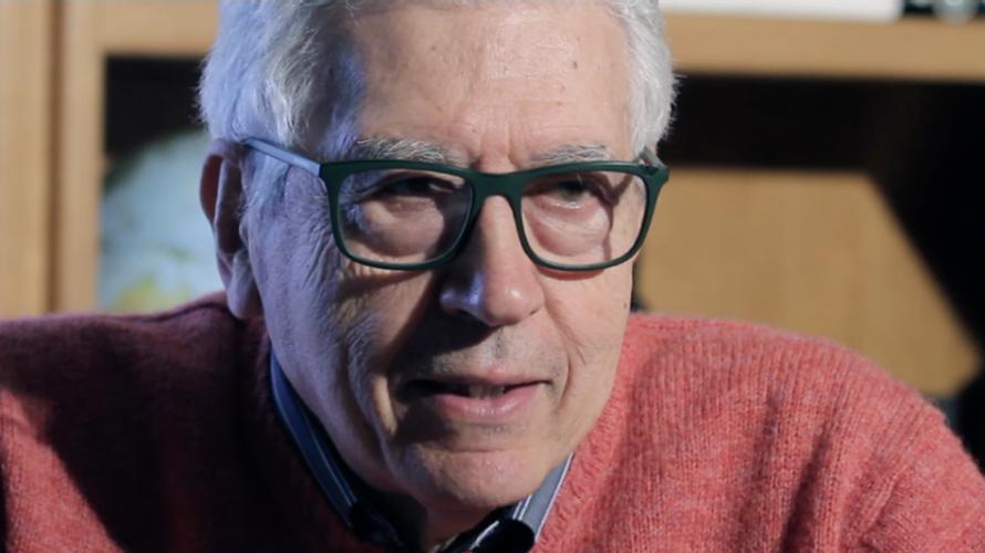 La settima edizione di Mangiacinema – Festa del cibo d'autore e del cinema goloso si inaugurerà con una serata d'onore che avrà come protagonista uno dei registi italiani più prolifici […]