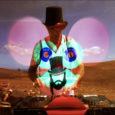 Tante le novità per il milanese Sigis Vinylism dal buen ritiro a Lanzarote: un nuovo singolo, una personale a Sankt Moritz, radio-show e festival in streaming. Andiamo per ordine… El […]