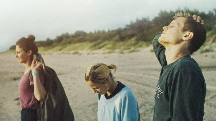 Summer survivors, degno rappresentante del cinema lituano, segue il percorso compiuto tempo addietro da gloriosi antesignani. Sin dall'epoca, infatti, di Qualcuno volò sul nido del cuculo – capolavoro assoluto dei […]