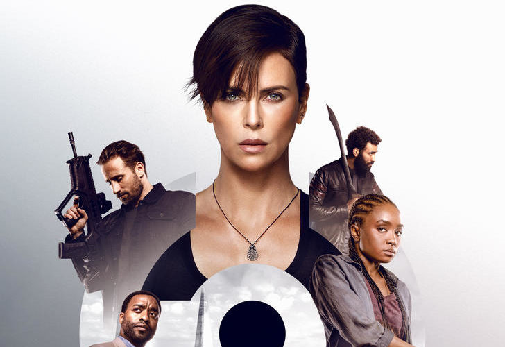 Tratto dall'omonimo fumetto di Greg Rucka e con protagonista la sempre brava (e in questo caso immortale) Charlize Theron, The old guard è sulla piattaforma Netflix. Assistere a Charlize Theron in […]
