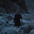 Lungi dal fare le cose alla carlona, l'esordiente regista danese Illum Jacobi preferisce prenderle con filosofia. Nell'opera prima The Trouble with nature costeggia la tenuta stilistica dei colleghi più riveriti […]