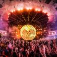 Mancano davvero poche ore a Tomorrowland Around The World, the digital festival, in programma sabato 26 e domenica 27 luglio 2020. Tantissimi i suoi contenuti, dalle performance di Katy Perry […]