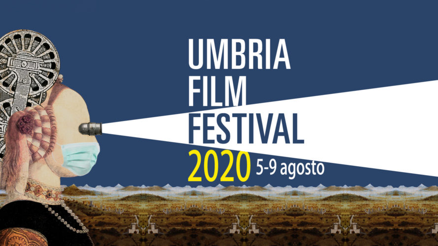 La ventiquattresima edizione dell'Umbria Film Festival si terrà a Montone (Perugia), dal 5 al 9 Agosto 2020 con la direzione artistica di Vanessa Strizzi, la direzione organizzativa di Chiara Montagnini […]