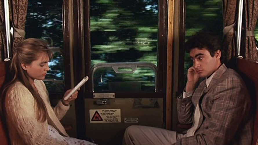 Verso la seconda metà degli anni Ottanta, la carriera registica di un grande nome come Alberto Lattuada si sarebbe chiusa grazie a diverse produzioni televisive, tra serie e film tv, […]