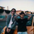 """""""Alba"""" è il titolo del nuovo singolo e video di Veracrvz e 33Ars, da mercoledì 22 luglio in tutti gli store digitali. Il duo romano composto dagli MC Veracrvz e […]"""