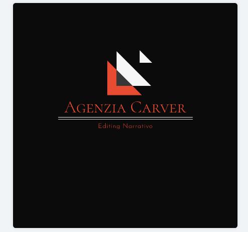 Agenzia Carver offre la sua esperienza ventennale nel campo dell'editoria agli scrittori esordienti e a quelli già conosciuti. Hai scritto un romanzo o un racconto? Fallo valutare da esperti! Offriamo […]