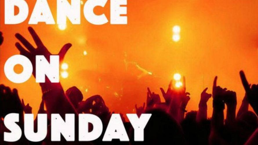 """Si intitola """"Dance On Sunday"""", la nuova compilation estiva di Reshape Records, label italiana da sempre specializzata nella house music come poche altre etichette al mondo. Dieci tracce che affrontano […]"""