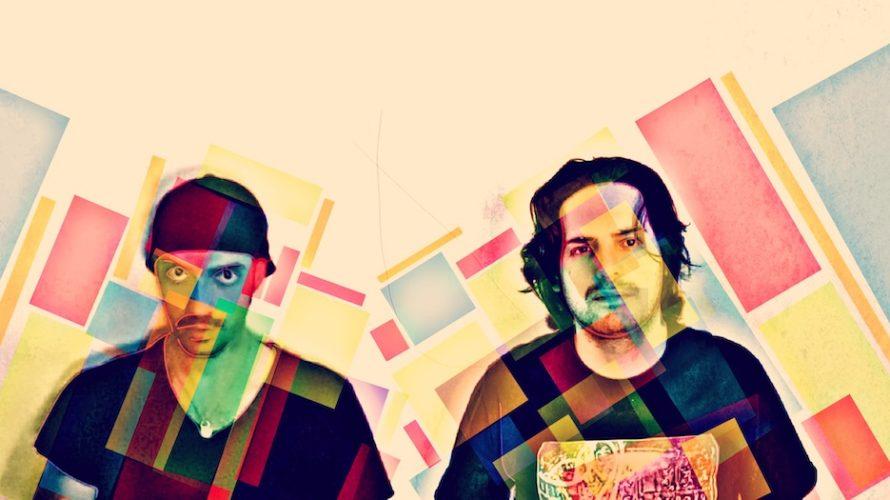 Giovanni Giardina (drums) e Salvo La Rosa (keyboard), provenienti da generi musicali differenti, nel 2014 decidono di formare un duo strumentale. Il suono dalla matrice rock, punto di incontro per […]