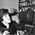 Stasera in tv su Cine34 alle 21,10 Parigi o cara, un film commedia italiano del 1962, diretto da Vittorio Caprioli e scritto e interpretato da Franca Valeri e dallo stesso […]