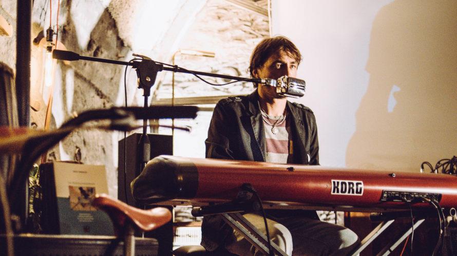 TORNA LA MUSICA DAL VIVO Nico Maraja torna con uno speciale appuntamento live e streaming. Il prossimo 5 luglio l'artista sarà infatti ospite della rassegna #musikaaltramonto, ideata da Daniele De […]