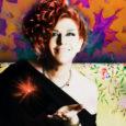 """Ascolta e Acquista https://backl.ink/142578523 pre ascolto solo per la stampa www.maxsound.it/gabriellarinaldi E' disponibile in radio e su tutte le piattaforme digitali, """"Amor y Vida"""", il nuovo singolo di Gabriella Rinaldi […]"""