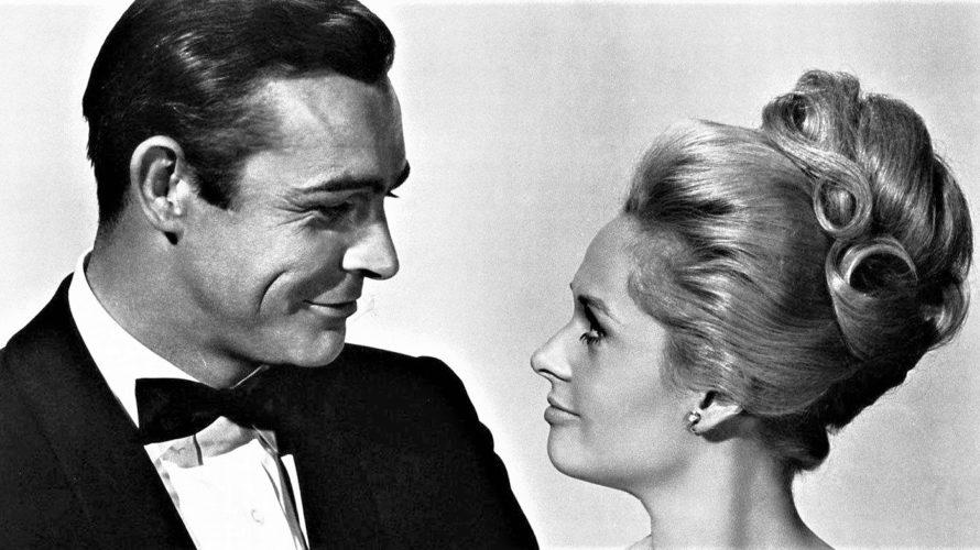 Stasera in tv su Iris alle 21 Marnie, un thriller psicologico del 1964 diretto da Alfred Hitchcock, tratto dall'omonimo romanzo di Winston Graham del 1961. Il film è sceneggiato da […]