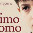 Stasera in tv su Rai Storia alle 21,10 Il primo uomo, un film del 2011 diretto da Gianni Amelio, tratto dall'omonimo romanzo (postumo) di Albert Camus. La pellicola è una […]