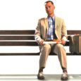 Stasera in tv su Rete 4 alle 21,25 Forrest Gump, un film del 1994 diretto da Robert Zemeckis e interpretato da Tom Hanks. Liberamente ispirato all'omonimo romanzo di Winston Groom […]
