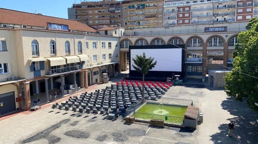Prosegue senza soste la programmazione dell'Arena Adriano Studios, nella splendida location degli studi cinematografici di via Tiburtina: al via una nuova settimana di appuntamenti imperdibili per gli appassionati di cinema […]