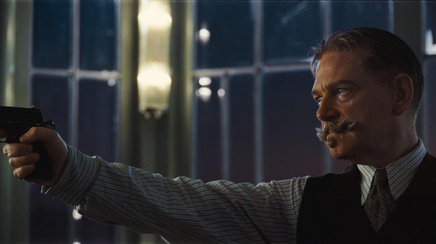Assassinio sul Nilo, il nuovo film diretto da Kenneth Branagh e basato sul celebre romanzo del 1937 di Agatha Christie, arriverà prossimamente nelle sale italiane, distribuito da The Walt Disney […]